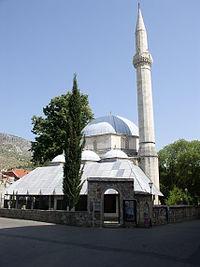 Karadjoz-Bey's Mosque 1.jpg