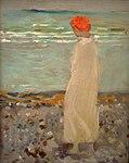 Karel Špillar - Ocean Beach.jpg