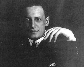 Karel Poláček Czech humorist, publicist, bookwriter, scriptwriter and writer