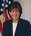 Karen Tandy official portrait - 20020311.jpg