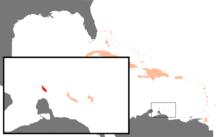 Karibik Aruba Position.png