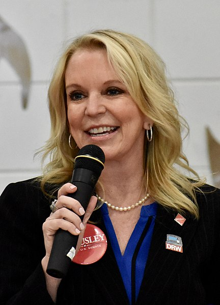 File:Karin Housley 2018.jpg