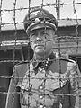 Karl Peter Berg (1945).jpg