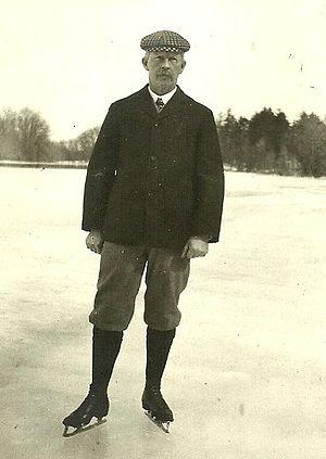 Karl Zenger