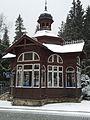 Karlova Studánka, pitný pavilon.jpg