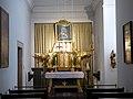 Karlskirche-Agnes-Kapelle-P1080653.JPG
