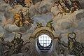 Karlskirche Fresco - Humilitas 2012.JPG