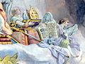 Karlskirche Frescos - Glaube 4.jpg