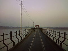 Karnaphully Bridge Old.jpg