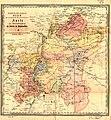 Karta AGW 1922.jpg