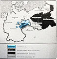 Karte-Sachsen-1815 Kopie.jpg