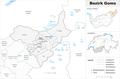 Karte Bezirk Goms 2009.png