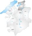 Karte Bezirk See.png