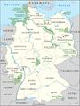 Karte Biosphärenreservate Deutschland high.png