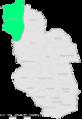 Karte Gelsenkirchen Scholven.png