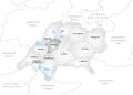 Karte Gemeinde Aarberg.png