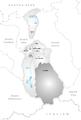 Karte Gemeinde Evolène.png