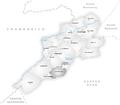 Karte Gemeinde Les Breuleux.png