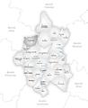 Karte Gemeinde Penthéréaz.png