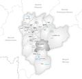 Karte Gemeinde Tinizong-Rona.png