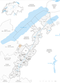 Karte Gemeinde Treytorrens (Payerne) 2011.png