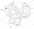 Karte Gemeinden des Bezirks Arlesheim.png