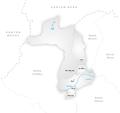 Karte Gemeinden des Bezirks Sion.png