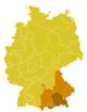 Karte Kirchenprovinz Muenchen-Freising.png