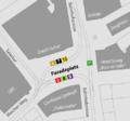 Karte Paradeplatz.png