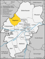Karte Tübingen Stadtteil Hagelloch.png