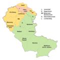 Karte Toggenburger Haus - Blockbau.png