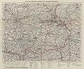 Karte des Oberschlesischen Industriebezirks.jpg
