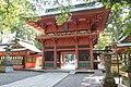 Kashima Shrine 04.jpg