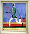 Kasimir malévitch, l'uomo che corre, 1930-31.JPG