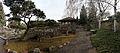 Kasugai Gardens in late Winter 2011 b.jpg