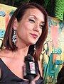 Kate Walsh HBO party (cropped).jpg