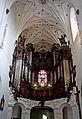 Katedra Oliwska - organy.jpg