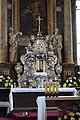 Katedra w Zamościu 47.jpg