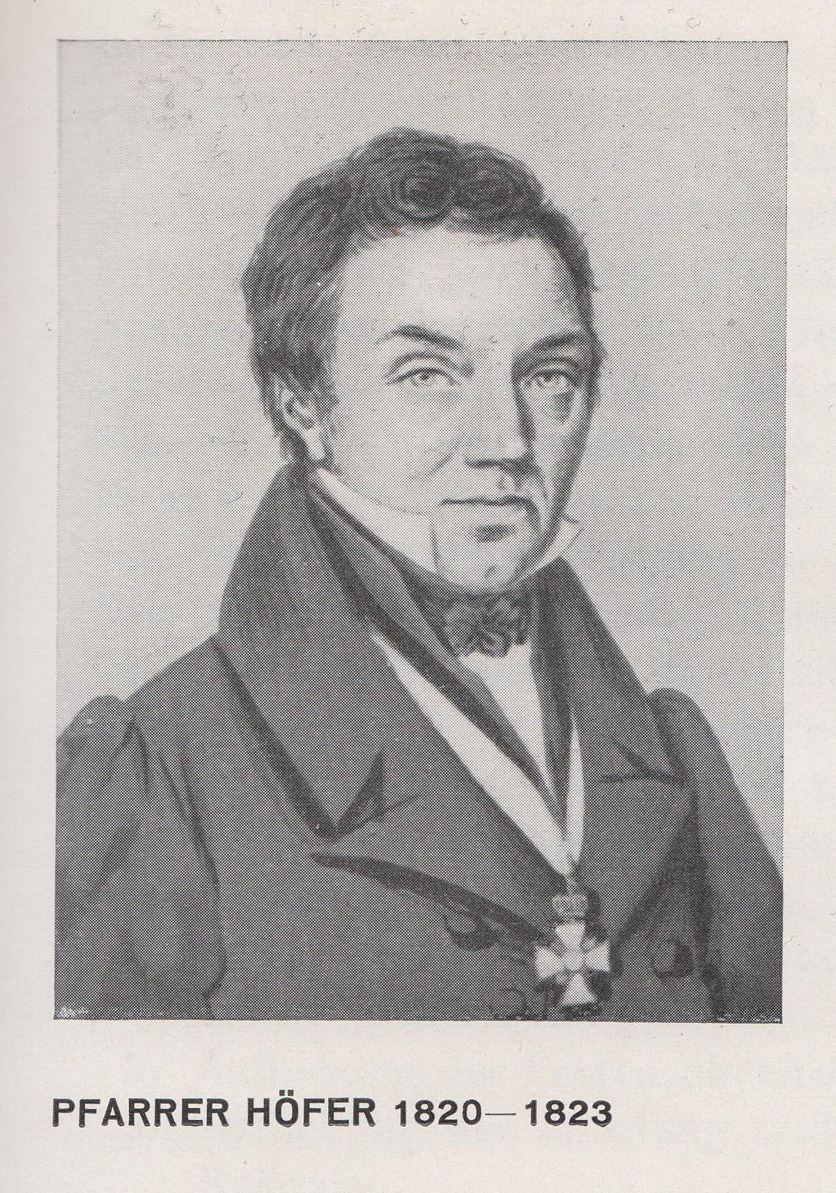 Dr. Sulzbach Offenbach