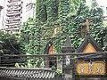 Kathedrale St. Joseph (Chongqing) 01.jpg
