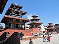 Kathmandu Darbar0909.JPG