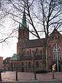 Katholische Kirche Liebfrauen Bochum-Linden.jpg