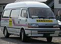 KatsuraTaxi Bungotakada 102.jpg