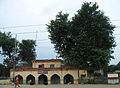 Kausi Kala Railway Station Mathura, Delhi (2).JPG