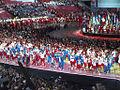 Kazan-universiade-closing-arena-russia-team.jpg