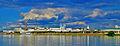 Kazan Kremlin panorama.jpg