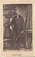 Kazimierz Unrug (1833-1863).jpg