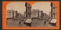 Kearney Street, San Francisco, Cal, from Robert N. Dennis collection of stereoscopic views.png
