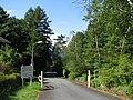 Keio Fuji Subaru Highland Villas 4.jpg