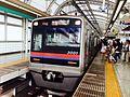 Keisei line 3001.jpg